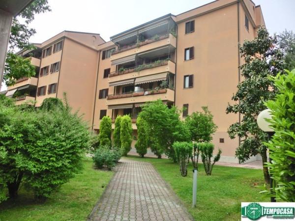 Appartamento in vendita a Peschiera Borromeo, 4 locali, prezzo € 260.000 | Cambio Casa.it