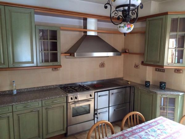 Appartamento in vendita a Calavino, 4 locali, prezzo € 140.000 | Cambio Casa.it