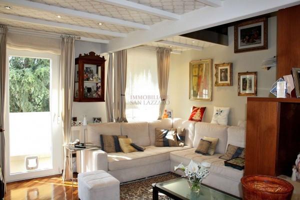 Attico / Mansarda in vendita a San Lazzaro di Savena, 6 locali, prezzo € 320.000 | Cambio Casa.it