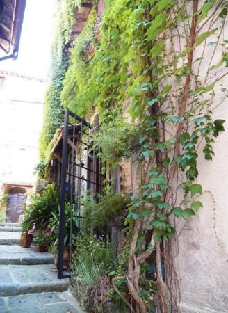 Appartamento in vendita a Bracciano, 9999 locali, prezzo € 240.000 | Cambiocasa.it