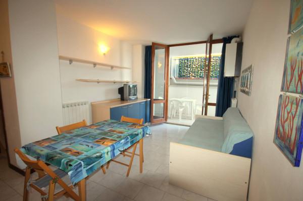 Appartamento in vendita a Comacchio, 2 locali, prezzo € 85.000 | Cambio Casa.it
