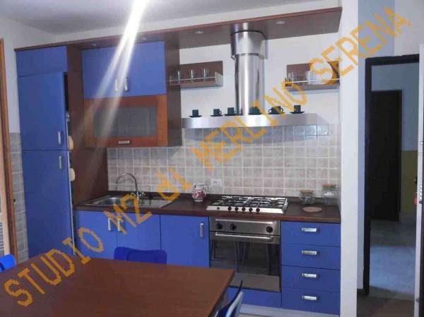 Appartamento in affitto a Ormea, 9999 locali, prezzo € 700 | Cambio Casa.it