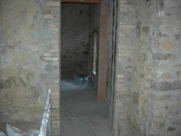 Appartamento in Vendita a Chianni Periferia: 2 locali, 75 mq