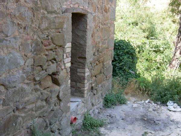 Bilocale Chianni Via Di Monte 2
