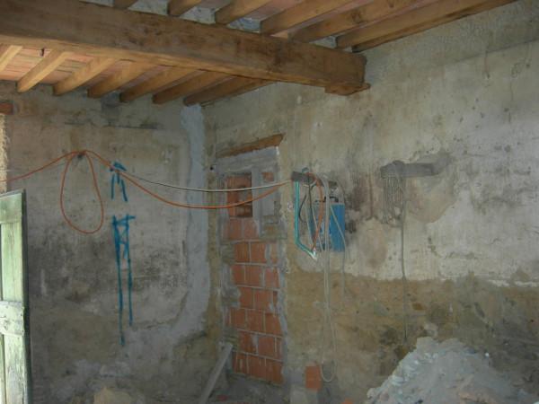 Bilocale Chianni Via Di Monte 4