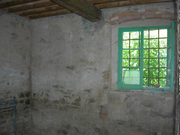 Bilocale Chianni Via Di Monte 5