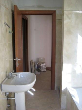 Bilocale Vittuone Via Villoresi 7