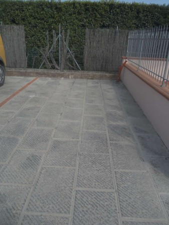 Bilocale Lucca Via Giuseppe Giovannetti 8