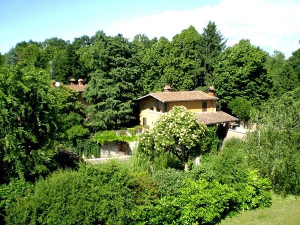 Bilocale Galgagnano Via Del Dosso 10