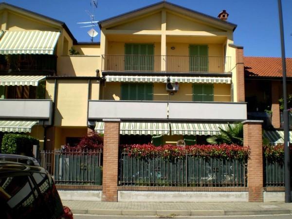 Bilocale Galgagnano Via Del Dosso 3