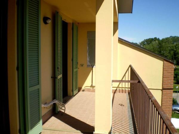 Bilocale Galgagnano Via Del Dosso 4