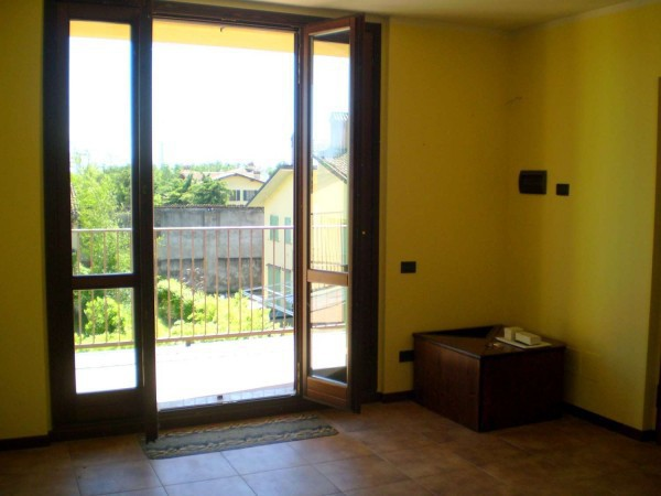 Bilocale Galgagnano Via Del Dosso 7