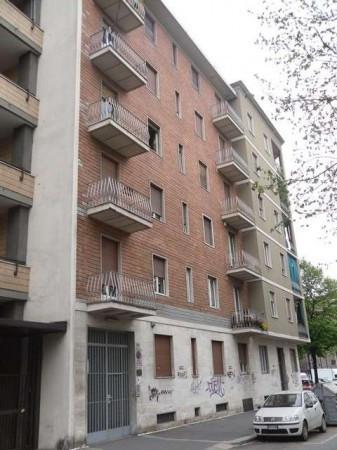 Appartamento in vendita a Torino, 3 locali, zona Zona: 7 . Santa Rita, prezzo € 140.000 | Cambiocasa.it