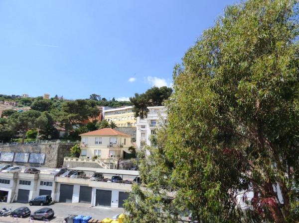 Bilocale Sanremo  7