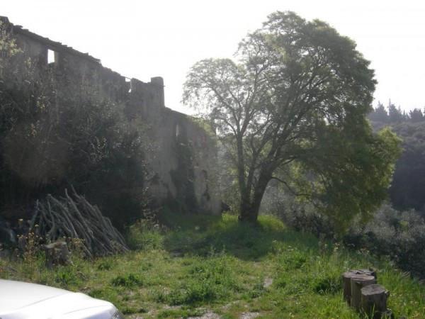 Rustico in Vendita a Pisa: 5 locali, 540 mq