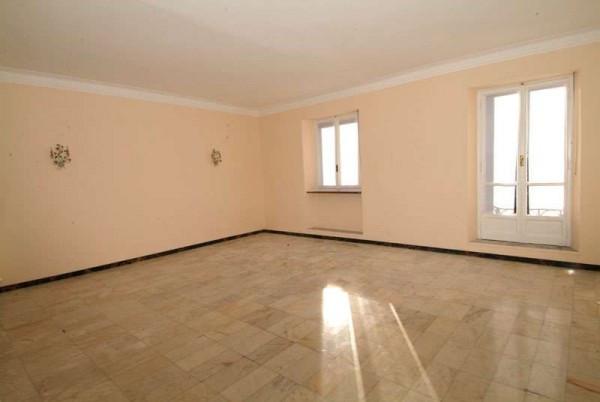 Appartamento in Affitto a Torino Semicentro: 5 locali, 160 mq
