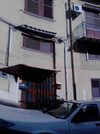 Appartamento in affitto a Palermo, 2 locali, prezzo € 480 | Cambiocasa.it