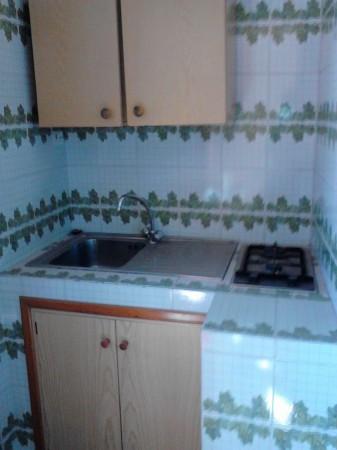 Appartamento in affitto a Palermo, 1 locali, prezzo € 380 | Cambiocasa.it