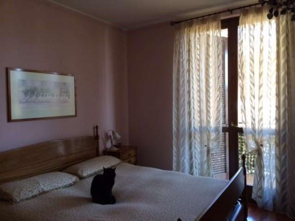 Bilocale Villongo Via Roma 6
