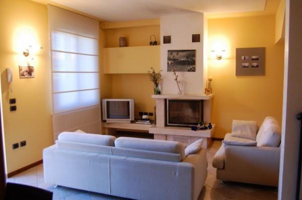 Villa in vendita a Mazzano, 4 locali, prezzo € 239.000 | Cambio Casa.it