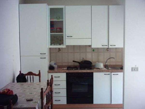Appartamento in Vendita a Ginosa Centro: 2 locali, 38 mq