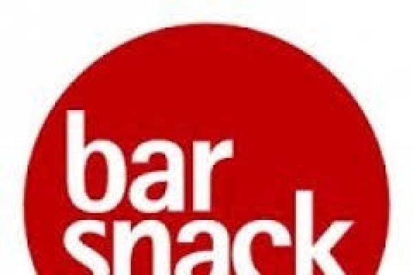 Bar in vendita a Appiano Gentile, 4 locali, prezzo € 230.000 | Cambio Casa.it