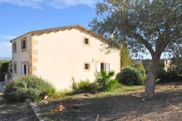 Villa in affitto a Noto, 4 locali, Trattative riservate | Cambio Casa.it