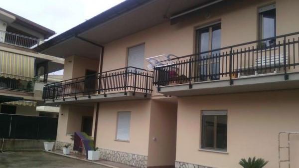 Appartamento in vendita a Latina, 3 locali, prezzo € 140.000 | Cambio Casa.it