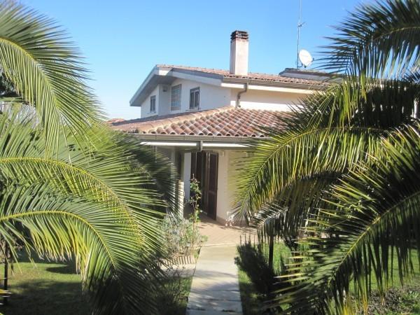 Villa-Villetta Vendita San Giovanni Teatino