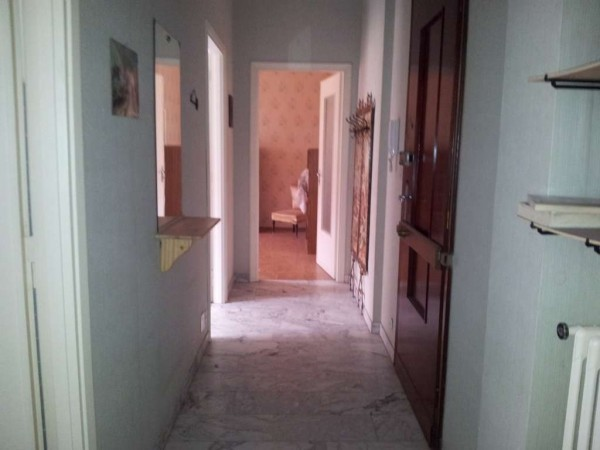 Appartamento in affitto a pinerolo via piero gobetti for Affitto pinerolo arredato