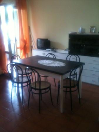 Appartamento in vendita a Cerveteri, 2 locali, prezzo € 109.000 | Cambiocasa.it