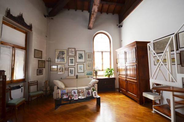 Appartamento in vendita a Cologno Monzese, 2 locali, prezzo € 395.000 | Cambiocasa.it