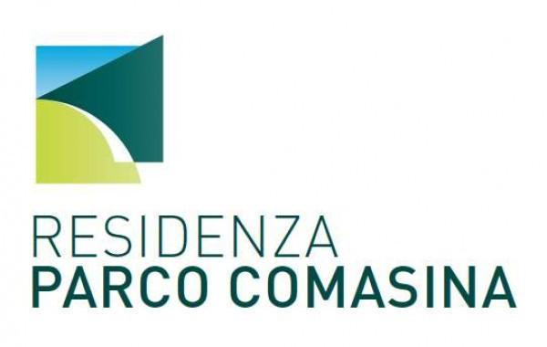 Bilocale Cesano Maderno Via Lazio 5