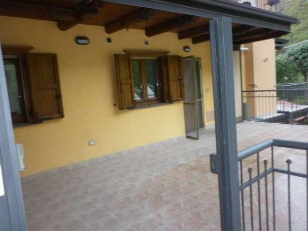 Appartamento in vendita a Pellezzano, 3 locali, prezzo € 170.000 | Cambio Casa.it