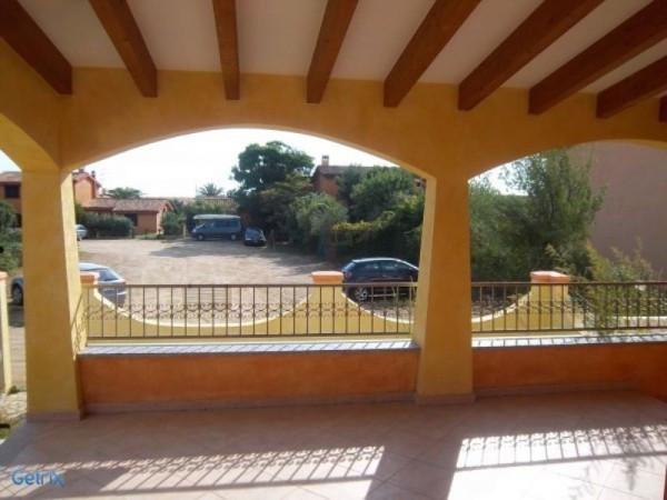 Villa in vendita a Muravera, 2 locali, prezzo € 305.000 | Cambio Casa.it
