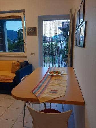Bilocale Sorico Via Boschetto 7