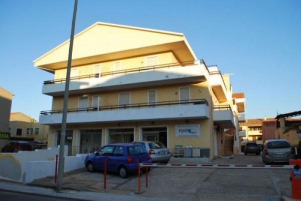 Bilocale Santa Teresa Gallura Via Nazionale 3