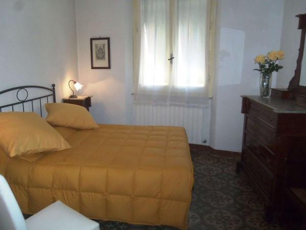 Bilocale Lucca Via Del Portico 7