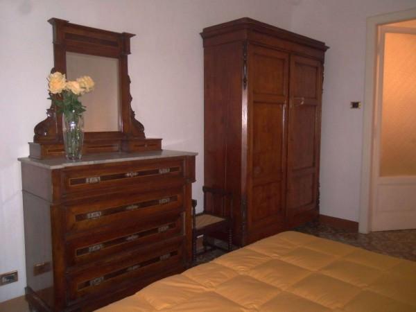 Bilocale Lucca Via Del Portico 8