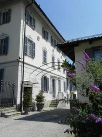 Appartamento in Affitto a Castiglione Torinese Periferia: 4 locali, 100 mq