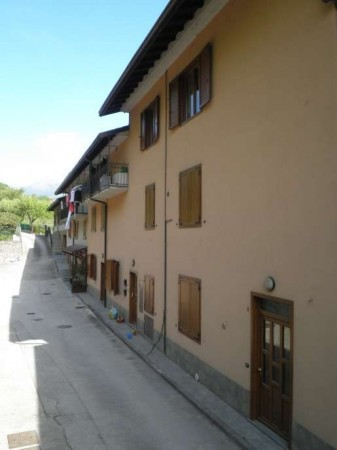 Bilocale Bedulita Via Roma 1
