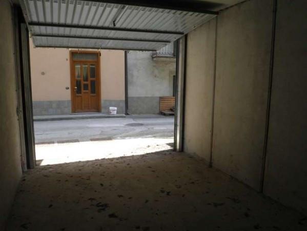 Bilocale Bedulita Via Roma 6