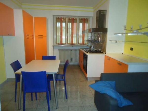 Appartamento in vendita a Alba, 2 locali, prezzo € 105.000   Cambio Casa.it