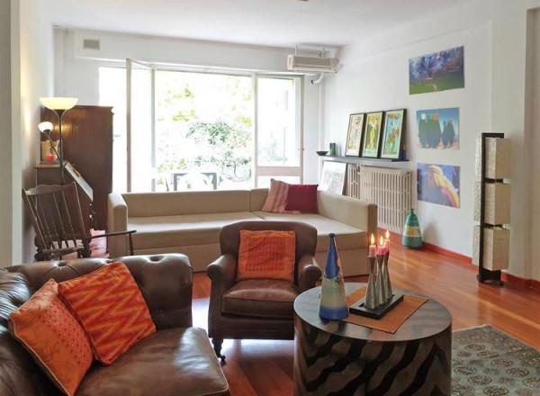 Loft / Openspace in vendita a Rimini, 1 locali, prezzo € 200.000 | Cambio Casa.it