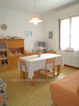Soluzione Indipendente in vendita a San Giovanni in Marignano, 6 locali, prezzo € 500.000 | Cambio Casa.it