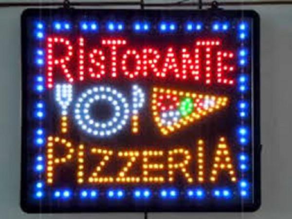 Ristorante / Pizzeria / Trattoria in vendita a Brescia, 3 locali, prezzo € 150.000   Cambiocasa.it