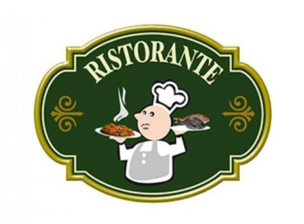 Ristorante / Pizzeria / Trattoria in vendita a Brescia, 3 locali, prezzo € 160.000   Cambiocasa.it