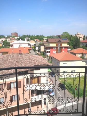 Appartamento in vendita a Busto Arsizio, 3 locali, prezzo € 150.000   Cambio Casa.it