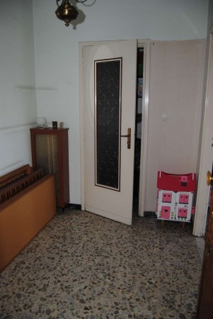 Bilocale Moncalieri Via Sestriere 6