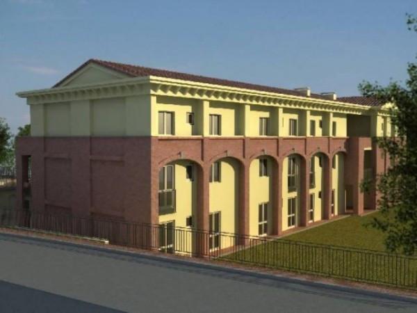 Bilocale Lucca Via Delle Ville 1 6